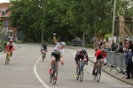 20160515 1725 FIXED GEAR-094.jpg