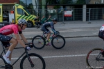 20170604 175159 FIXED GEAR.jpg