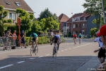 FIXED GEAR  -20 mei 2018 - 7018.jpg